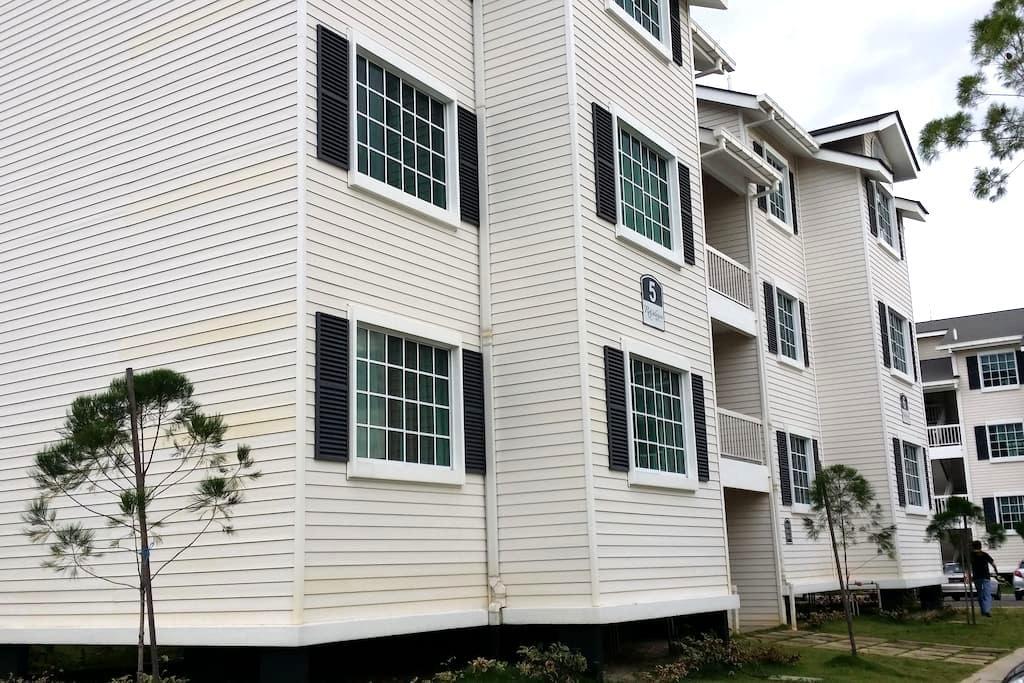 Cozy Villa Homestay Kampar - Kampar