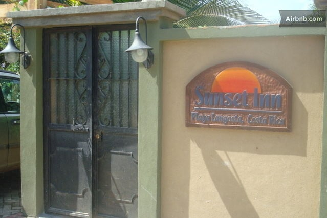 Best Deal one block from the beach!