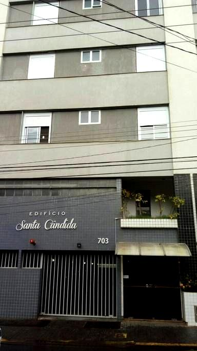 Piracicaba Centre - Piracicaba - Pis