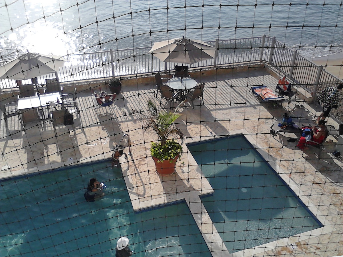 Costa Corsica Apartment Rental