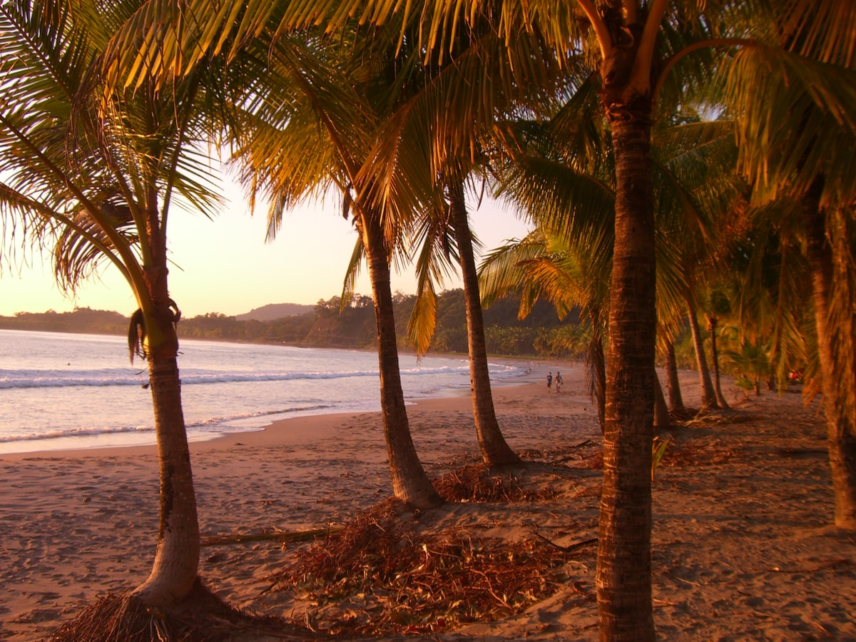 BEST DEAL IN GUANACASTE. COSTA RICA
