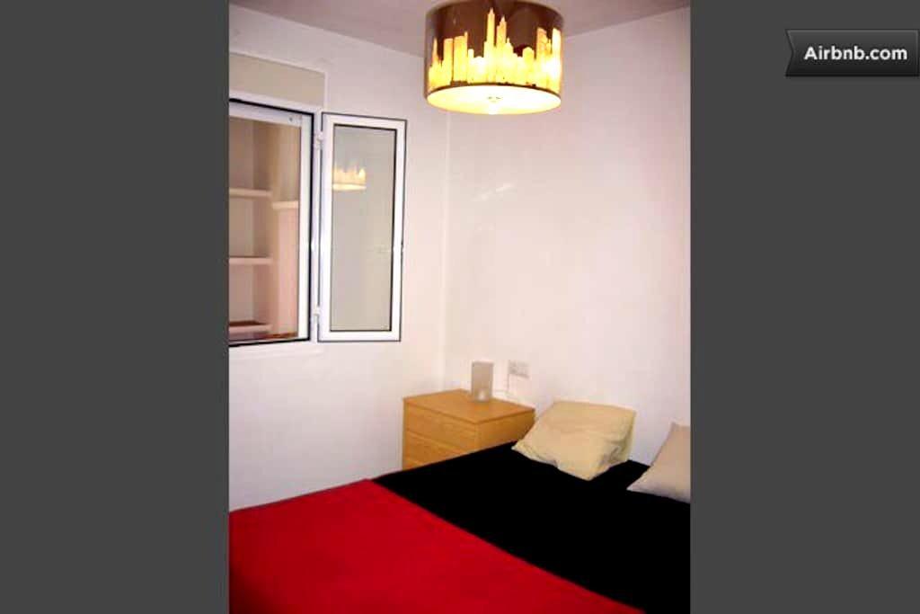 Charming apartment in Ciudadela - Ciutadella de Menorca - Dom