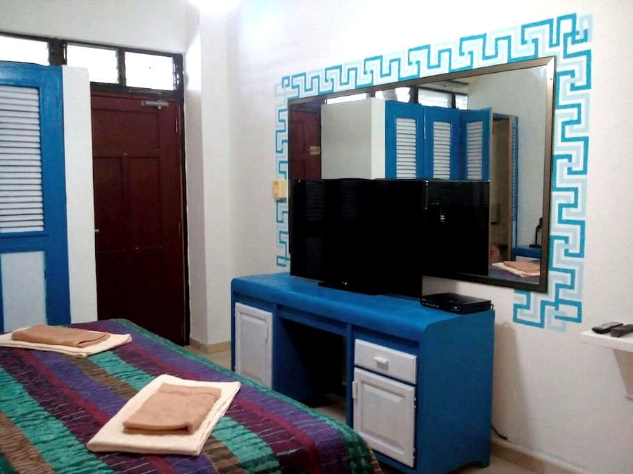 Beautiful Apartment in Sosua Center - Sosúa - Résidence de tourisme