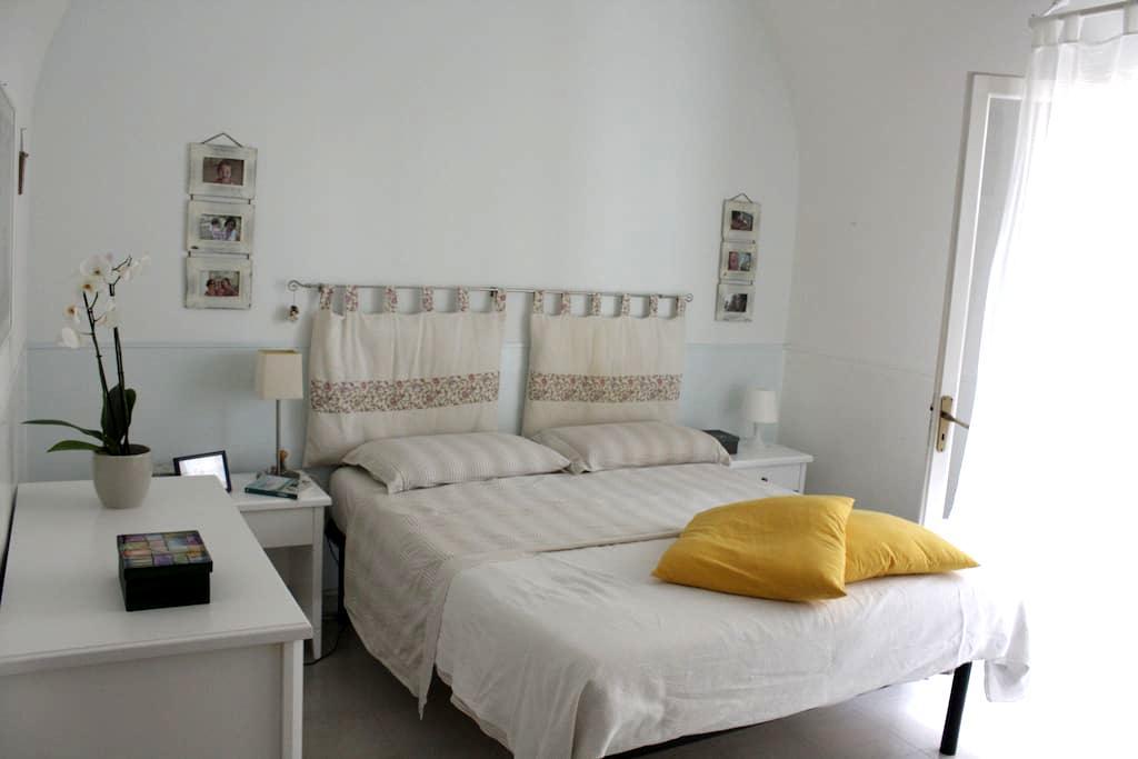 Dimora San Marco - Parabita