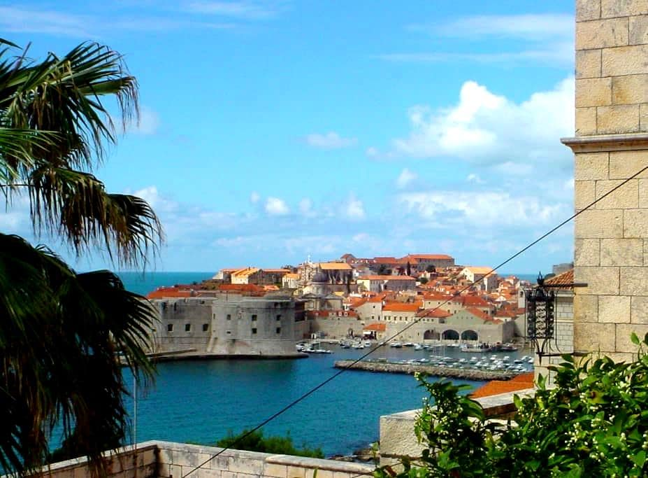 Duga a few steps to OldTown & beach - Dubrovnik - Appartement
