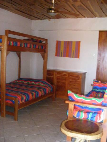 Buena Vista Villas-Villa Pacifica 1