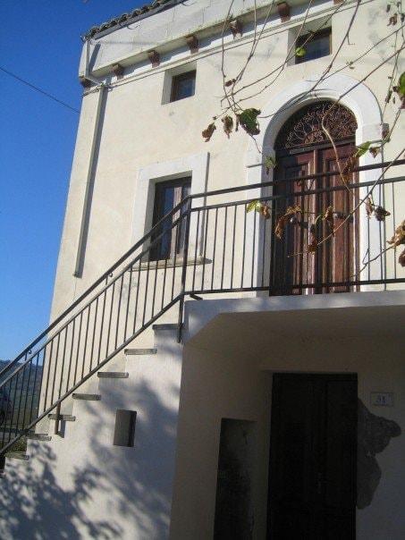 Maiella Vista welcomes you to Italy