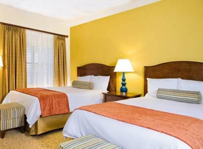 3-Bedroom in Reunion, near Orlando