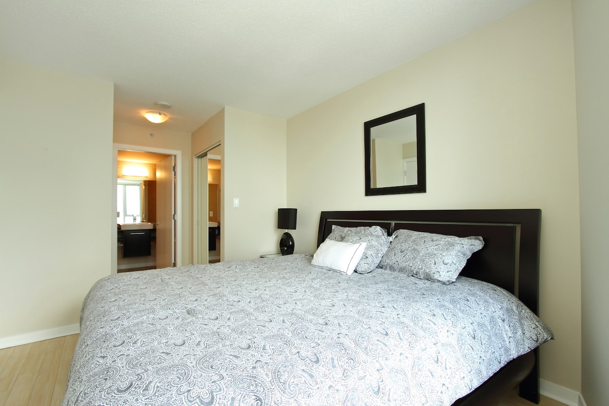 D28 - Spectacular 2 bedroom