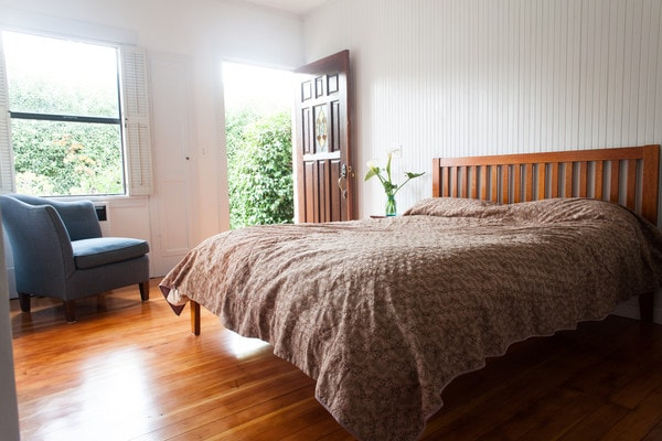 Studio Apt in Historic Downtown HMB