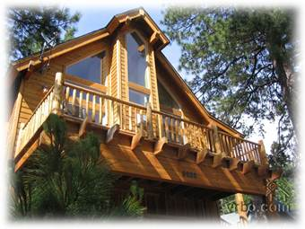 Welcome to Brockway Lodge!