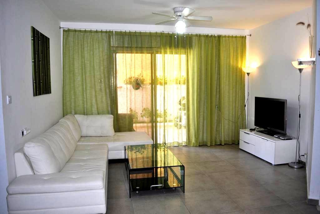 Apartment in Eilat - Eilat - Apartemen