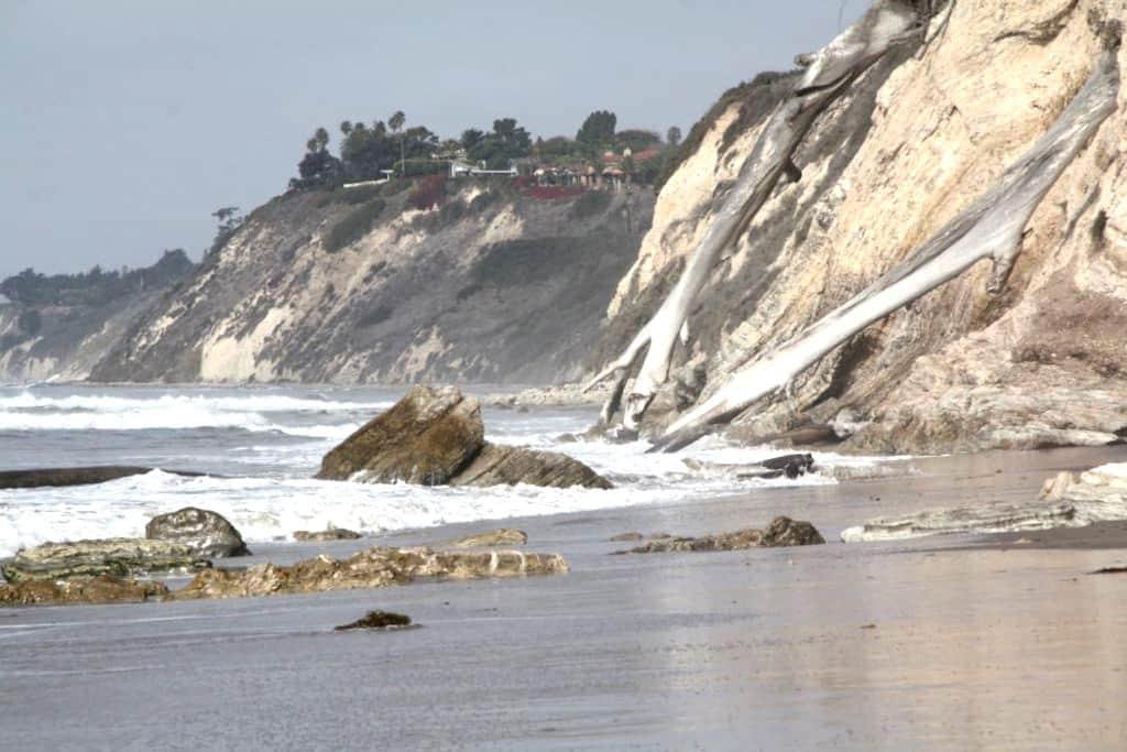 Sunny Room for single person - Santa Barbara - Huis