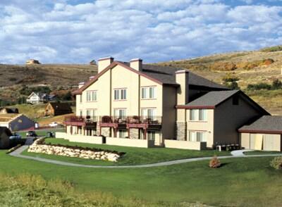 2 Bedroom Bear Lake Garden City UT in Garden City Utah United