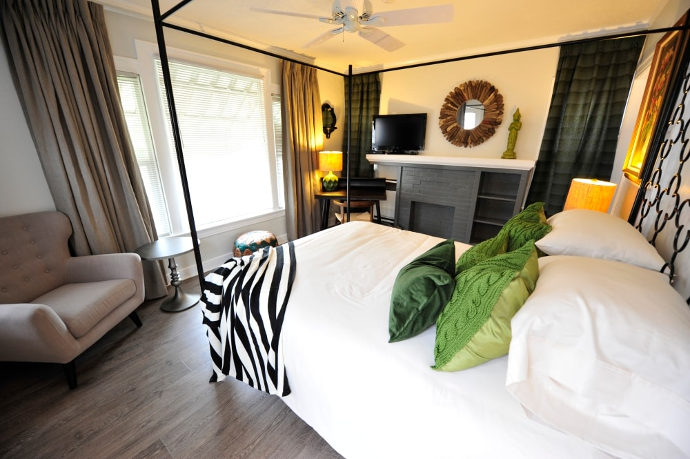 StayInLA | Private Rental 4A