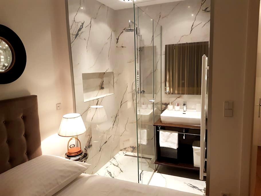Apartment near St. Stephen´s Cath. - Viyana