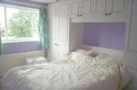 Beautiful Double Room with Internet