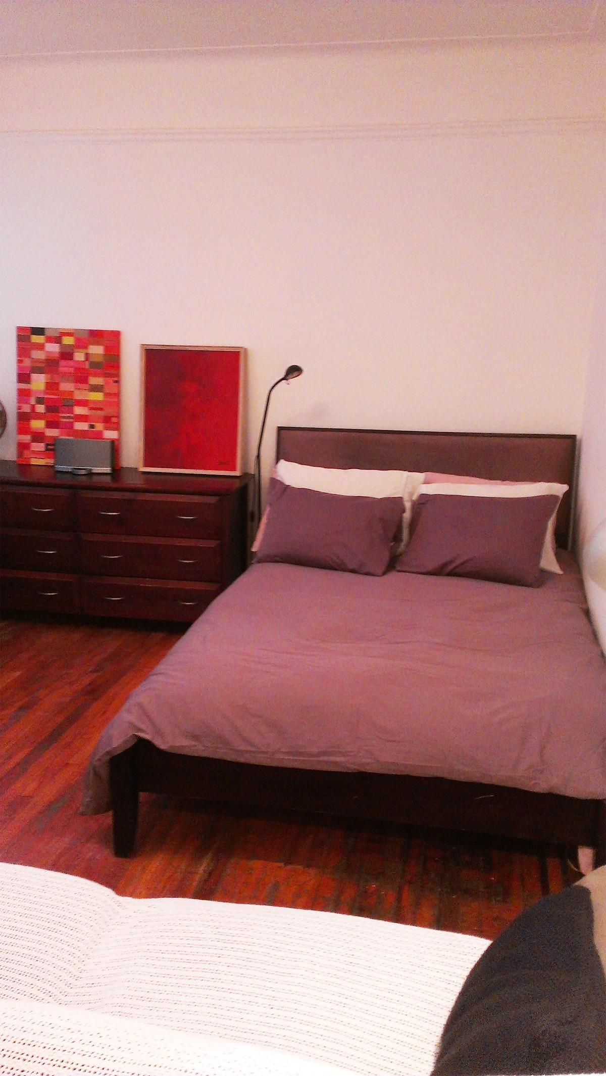 Hell S Kitchen Studio For 2 Or 3 In New York