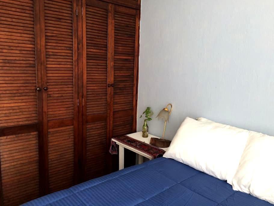 Amazing Private Room en Las Aralias - Puerto Vallarta - Daire