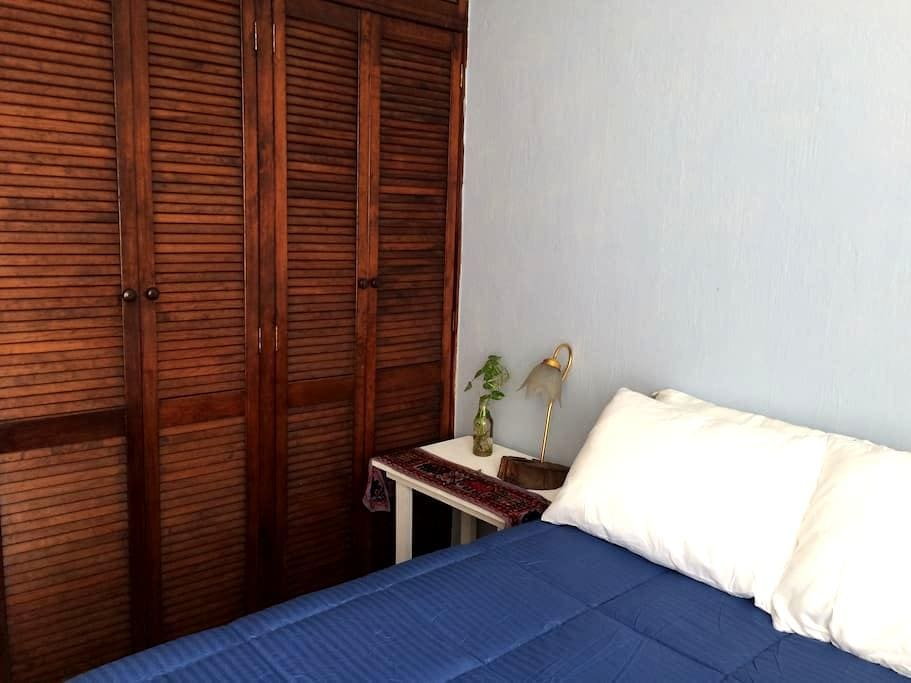 Amazing Private Room en Las Aralias - Puerto Vallarta - Appartement