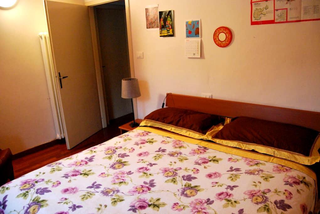 Casa Poleo - Schio - Dom