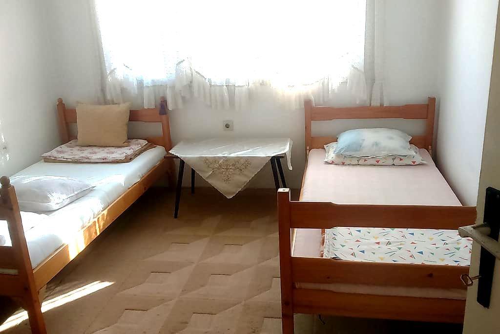 Almina apartment - Visoko
