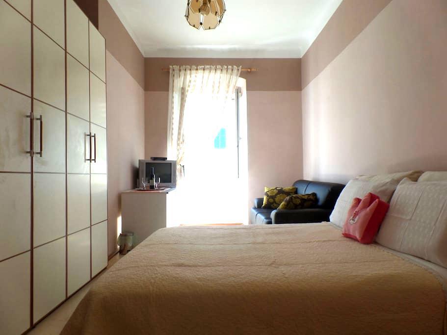 Room Zeljka - Rijeka