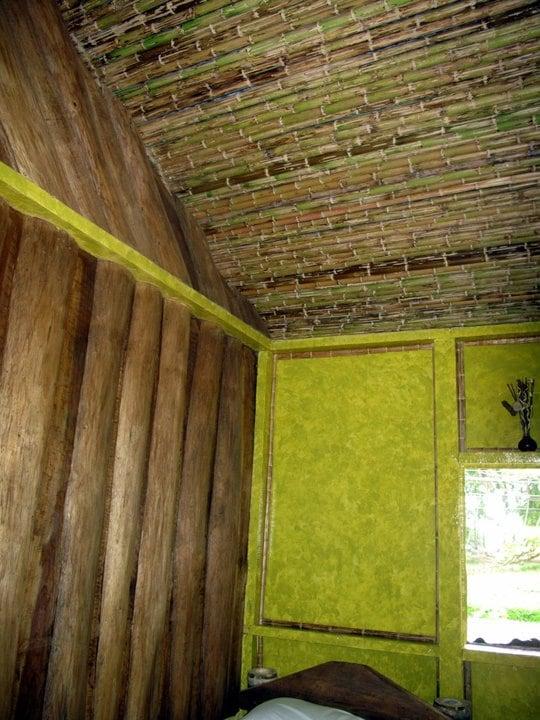 Manipura Room