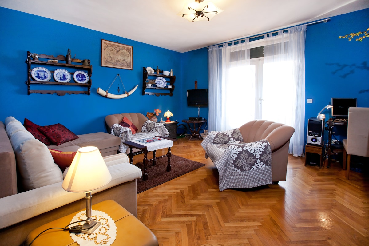 BEAUTIFULDUBROVNIK APARTMENT ROMANA