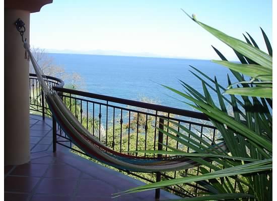 3 Bedroom Playa Blanca, Punta Leona