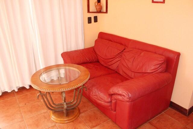 Casita Mango sofa