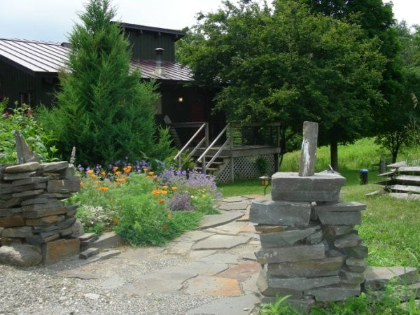 The MoonShine Inn Vacation Rental