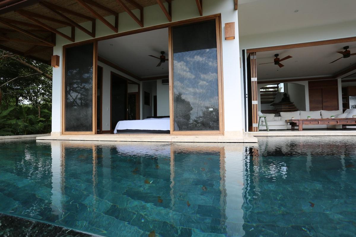 Pool View (4)