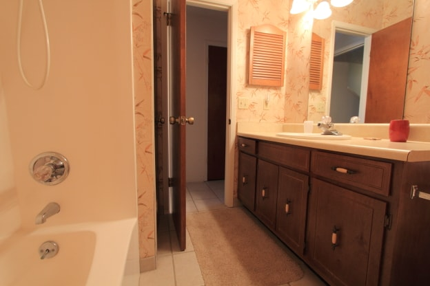 2BR GulfView Townhouse;Dogs OK-8212