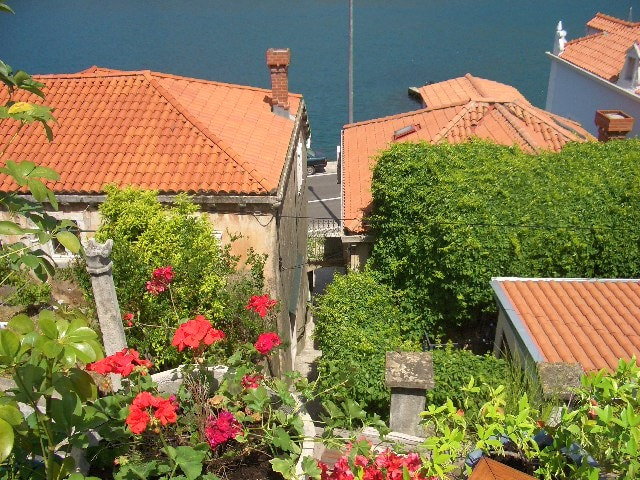 Dubrovnik Summer Dream 6 person