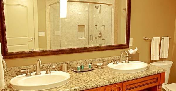 Luxury Napa 1BR Resort Full Condo
