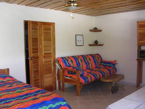 Buena Vista Villas- Villa Polaris 3