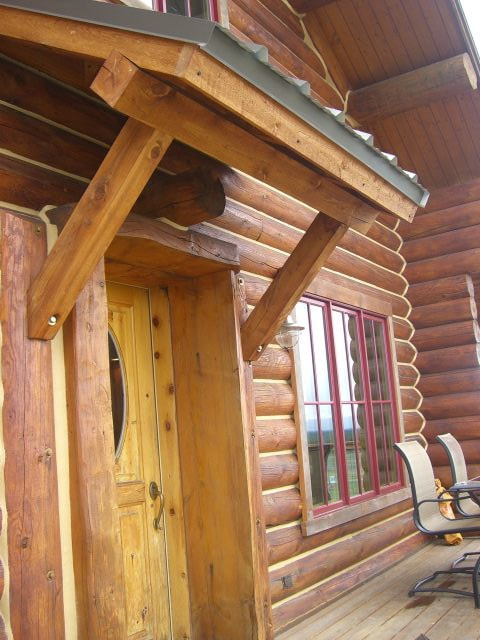 Entire home/apt in West Yellowstone