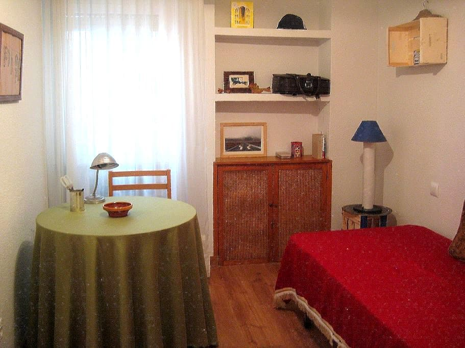 bed and breakfast - Segovia - Bed & Breakfast
