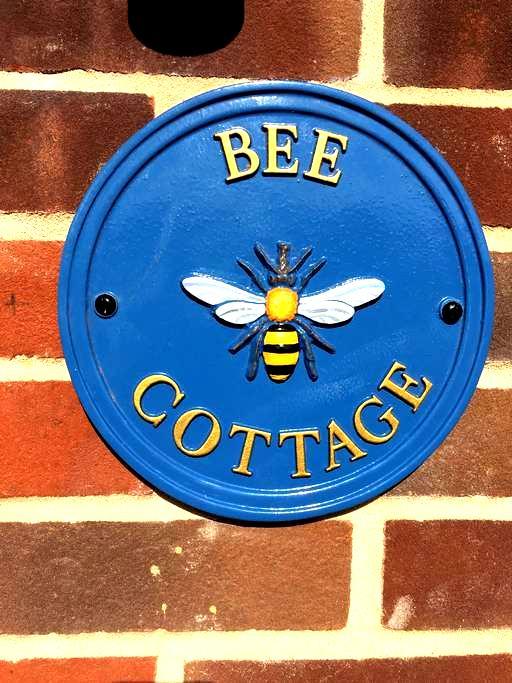 Bee Cottage, Northrepps, North Norfolk - Northrepps