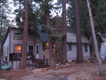 West Shore - Cozy Studio Loft