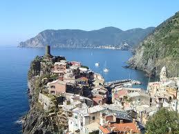 Tuscany HiIls and 5terre!!!