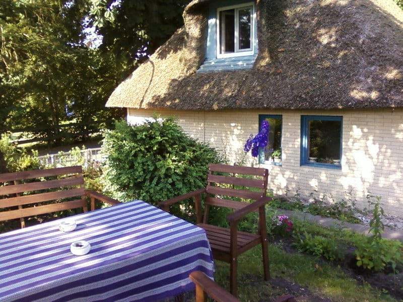 Suzy`s little Cottage