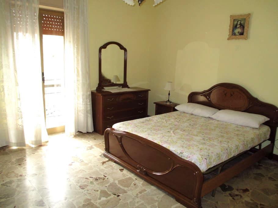 Appartamento IN CENTRO a LICATA! - Licata