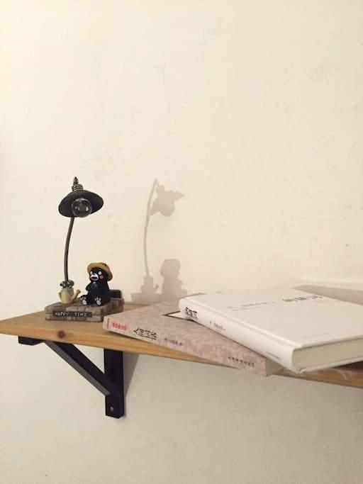 击空明 ·  毗邻南京南站,临近夫子庙秦淮河的桨声灯影,地铁沿线,温馨舒适,干净整饬 - Nanjing - Apartamento