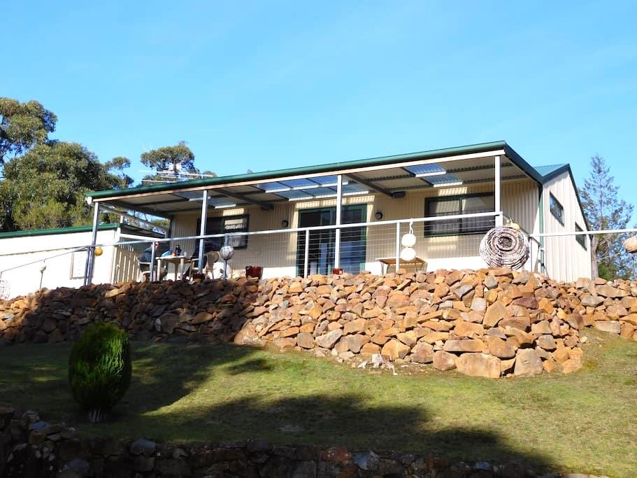 Port Arthur/Stewart's Bay - Port Arthur - Apartament