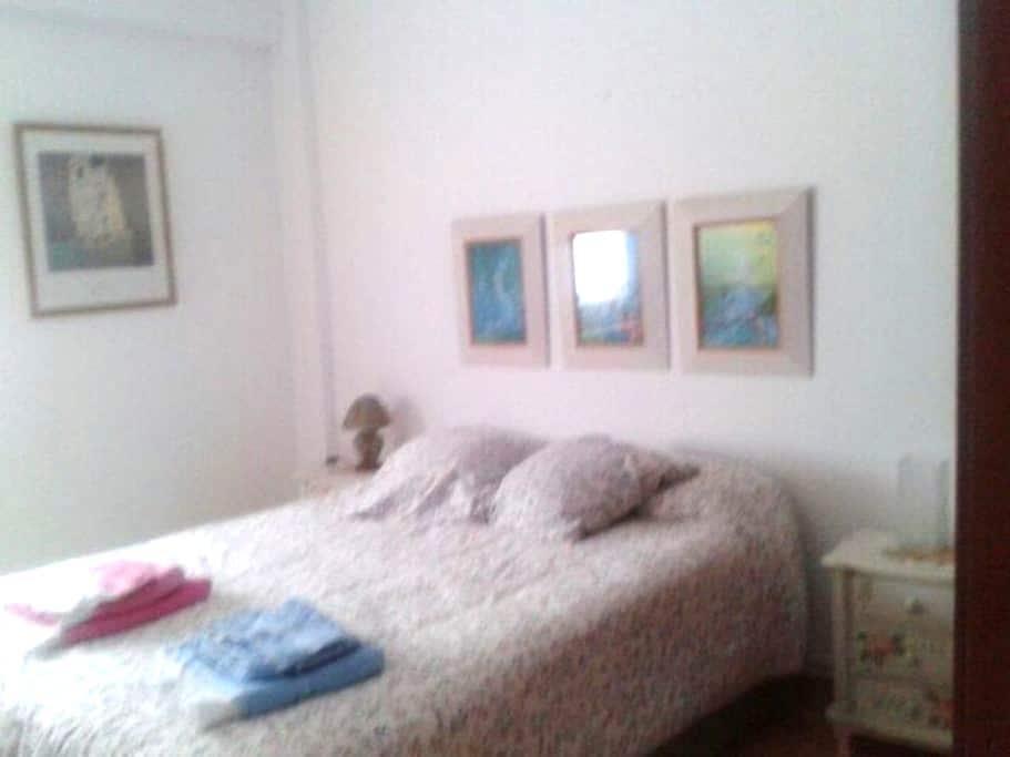 habitacion privada  - Santander - Hus