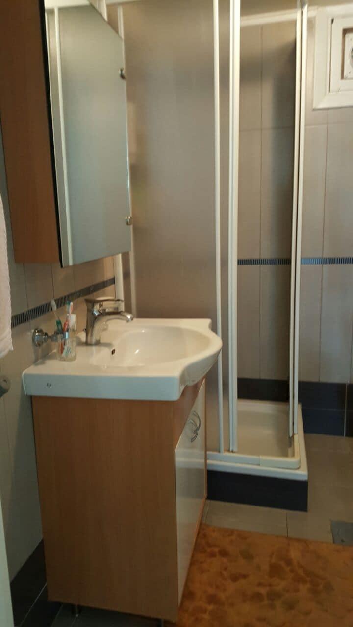 Bathroom Cabinets Beirut Lebanon family house - apartments for rent in bayrut, beirut, lebanon
