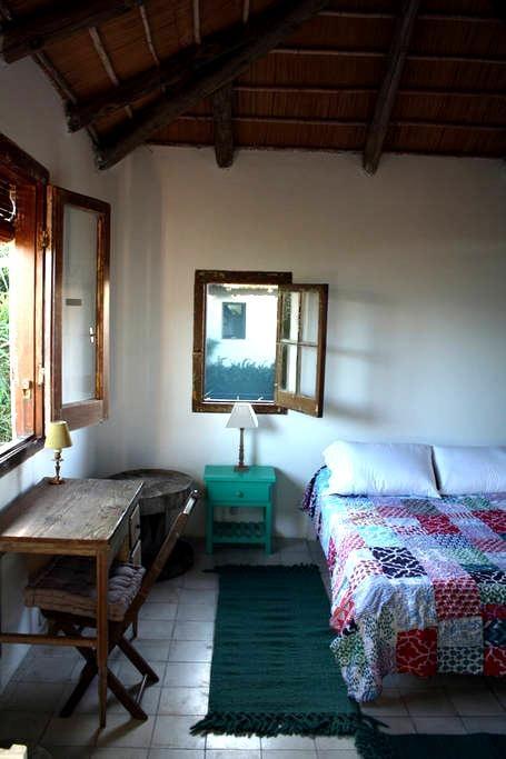 Mini apartment,100 mts of the beach - José Ignacio