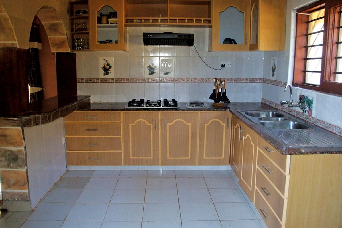 Kitchen Tiles Kenya simple kitchen tiles kenya intended design